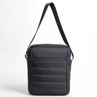 """Вертикальная сумка для нетбука 10-11"""" DTBG (Black) D8514BL черный"""