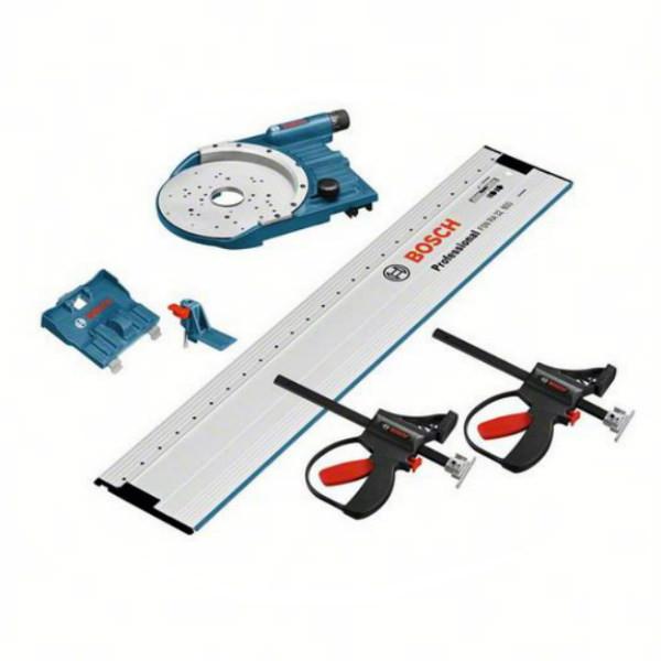 Системная оснастка для фрезера Bosch FSN OFA 32 KIT 800, 1600A001T8