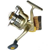 Катушка рыболовная YONG CHANG СХ 3000