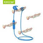 QCY Sport ан-пот беспроводная Bluetooth  4.1 наушники с микрофоном Phantom qy19, фото 8