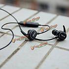 QCY Sport ан-пот беспроводная Bluetooth  4.1 наушники с микрофоном Phantom qy19, фото 10