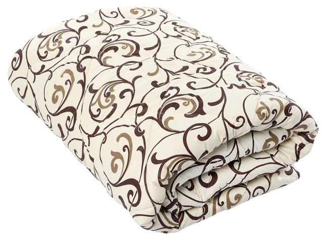 """Полуторный размер одеял из овечьей шерсти """"Gold"""""""