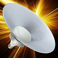"""Светодиодная лампа Bellson LED """"Купол"""" 50W E27"""