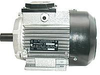 Электродвигатель АИР 71А2, фото 1