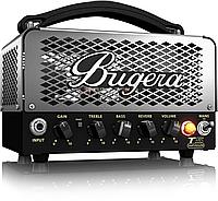 Гитарный усилитель Bugera T5 INFINIUM