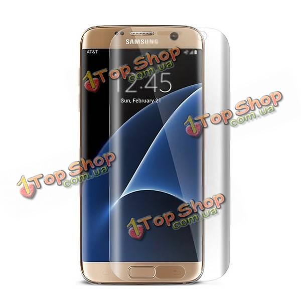 Защитная пленка для Samsung Galaxy s7 Edge