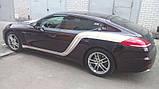 Автомобільна тонувальна плівка Anygard UD 15, фото 5