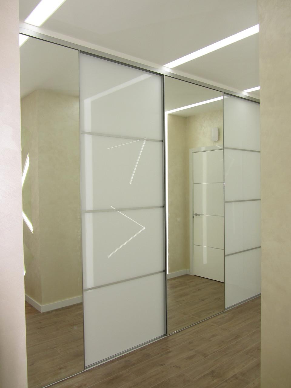 Туалет-душ для дачи своими руками пошаговая инструкция