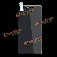 Защитное противоударное стекло экрана Xiaomi Redmi 3 Redmi 3 PRO Redmi 3S
