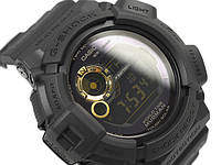 Часы Casio G-Shock G-9300GB-1 Mudman , фото 1