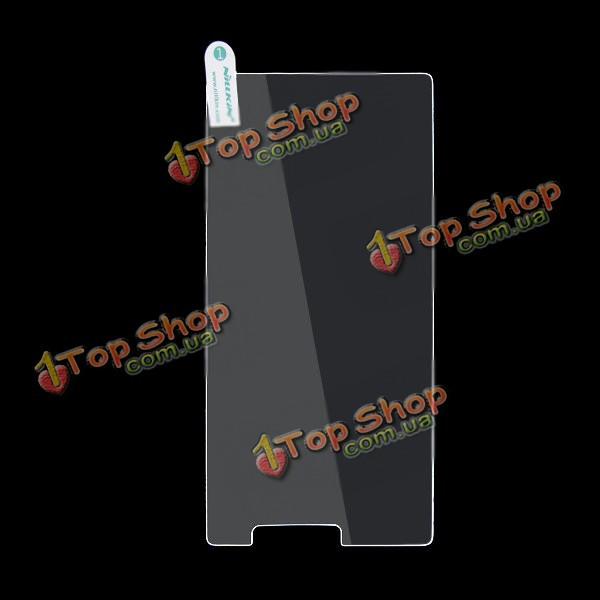 Ударопрочное стекло защита экрана LG g4