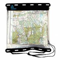 Водонепроницаемый чехол для карты Aquapac Kaituna™ Map Case (808)