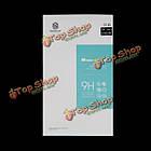 Стекло защита экрана для Lenovo k3 Note a7000, фото 6
