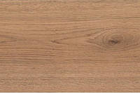 Ламинат кроно дуб манила 5949 Дуб Натуральний Advanced D3125