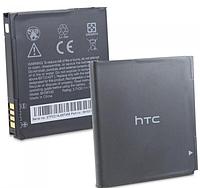 Аккумулятор для HTC Rhyme S510b / Raider 4G (BH39100)