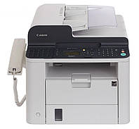 Ремонт принтера Canon i-Sensys Fax-L410