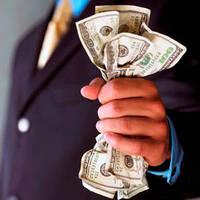 Адвокат/Юрист по спорам с банками