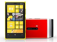Броньовані захисна плівка для всього корпусу Nokia Lumia 920