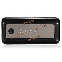 Мобильного 5600mAh Power Bank зарядное устройство для Samsung Mini-i9300 с складным дизайном у HTC экран N7100