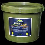 Halibut pellets 4,5mm 0.9кг 3кг 7кг, фото 3