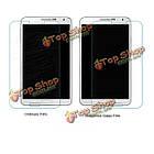 Стекло защита экрана смартфона Samsung Note 3 n9000, фото 2
