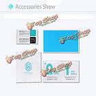 Стекло защита экрана смартфона Samsung Note 3 n9000, фото 4