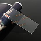 Закаленного стекло защита экрана Huawei P9, фото 6