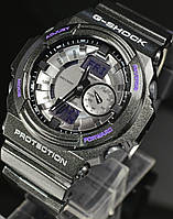 Часы Casio G-Shock GA150MF-8A , фото 1