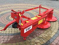 Косилка роторная Wirax Z-069