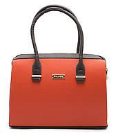Красивая женская сумка  B.Pretty art.07-6, фото 1