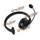 MoNoBH-m10b многоточечного Беспроводная Bluetooth  гарнитура для наушников для наушников с микрофоном, фото 4