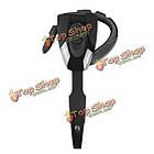 ОЕМ-ех-01 беспроводная Bluetooth гарнитура для мобильного телефона пс3, фото 2