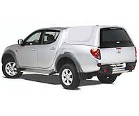 Кунг для L200 / Л200 2009-2015 Road Ranger RH3 Standard