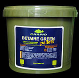 Betaine Green pellets 6мм 0.9кг 3кг, фото 2