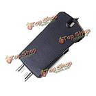 Mini 2в1 Micro-USB OTG адаптер SD и TF кард-ридер, фото 10