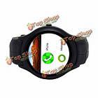 Умные часы NO.1 d5 512 ОЗУ 4G b ROM 450mAh Андроид 4.4 Wi-Fi GPS, фото 10
