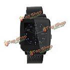 Умные часы X6 1.54-дюймов IPS mtk6560a поддержки 32Gb управления камерой TF карта 320mAh, фото 5