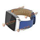 Умные часы X6 1.54-дюймов IPS mtk6560a поддержки 32Gb управления камерой TF карта 320mAh, фото 8