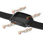 Умные часы X6 1.54-дюймов IPS mtk6560a поддержки 32Gb управления камерой TF карта 320mAh, фото 10