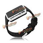 Умные часы-телефон ZGpax S79 1.54-дюймов 360 МГц mtk6260 Bluetooth, фото 5