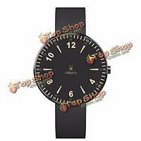 Умные часы InWatch Color Bluetooth 4.0 шагомер монитор сна SMS напоминание, фото 1