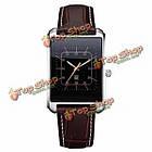 Умные часы Zeblaze miniwear 1.21-дюймов mtk2502c ip65 Bluetooth 4.0, фото 2