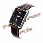 Умные часы Zeblaze miniwear 1.21-дюймов mtk2502c ip65 Bluetooth 4.0, фото 3