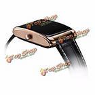 Умные часы Zeblaze miniwear 1.21-дюймов mtk2502c ip65 Bluetooth 4.0, фото 7