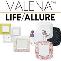 Legrand Valena Life / Allure