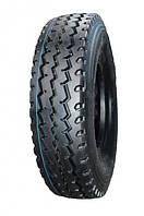 Легкогрузовые шины Double Road DR801, 8.25R16