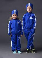 Спортивная детская одежда оптом