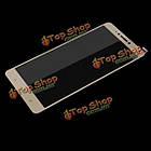 Закаленное стекло защита экрана Xiaomi MI Max, фото 4