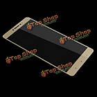 Закаленное стекло защита экрана Xiaomi MI Max, фото 5