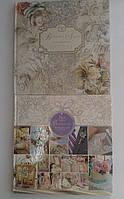 Альбом свадебный 268х268  (Русский/Украинский), 120728
